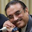 Asif Zardari - 340 x 458