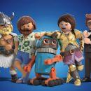 Playmobil: The Movie (2019) - 454 x 255