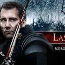 Last Knights (2015) - 454 x 168