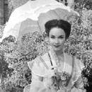 Madame Bovary - Jennifer Jones - 454 x 568