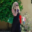 Annabelle Wallis – Visiting Be Hive of Healing Integrative Medical & Dental Center in Agoura Hills - 454 x 681