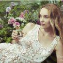 Jill Stuart Flora Notis Fragrance 2018 - 454 x 303