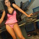 Selena Spice - 454 x 682