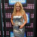 Miranda Lambert Tops 2011 ACM Awards Nominations