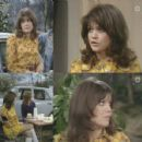 Sally Geeson - 454 x 428