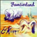 Ed Kuepper - Frontierland