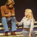 France Gall and Claude François - 301 x 400