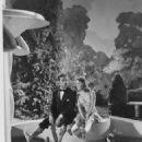 Hollywood Hotel - Dick Powell - 454 x 531