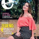 Juliana Zedeño - 385 x 435