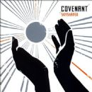 Covenant - Jim Weatherly