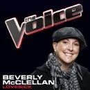 Beverly McClellan - Lovesick