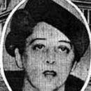 Beatrice Bakrow