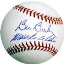 Bill Buckner - 425 x 425