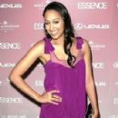 First Annual Essence Black Women In Hollywood Luncheon