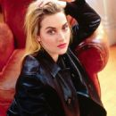 Kate Winslet Photoshoots  (1990s)