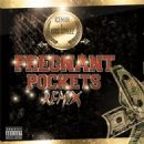 IceMan - Pregnant Pockets (Remix) [feat. Kris Stylez]