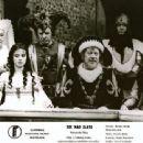 Sol nad zlato (1982)
