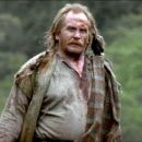 James Cosmo as Campbell in Braveheart (1995)