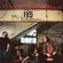 B5 Album - Novo