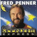 Fred Penner - Moonlight Express