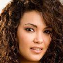 Christina Santiago - 240 x 400