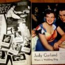 Judy Garland - Screen Guide Magazine Pictorial [United States] (July 1940) - 454 x 322