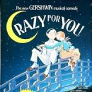 Crazy For You 1992 Broadway Cast