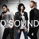 D' Sound - Signs