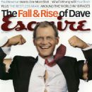 Dave Letterman - Esquire Magazine [United States] (May 2000)