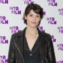 Gemma Arterton – Into Film Awards 2018 in London