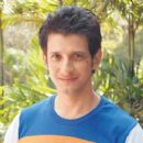 Actor Sharman Joshi Pictures