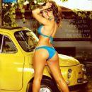 Laura Dore - Show - 454 x 579