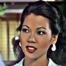 Marilyn Tokuda