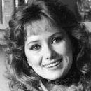 Nancy Frangione