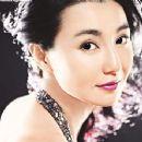 Maggie Cheung - 390 x 353