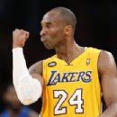 Kobe Bryant - 454 x 303