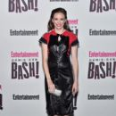 Danielle Panabaker –  Entertainment Weekly Comic-Con Celebration - Arrivals - 411 x 600