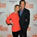 Kyra Sedgwick – Food Bank for New York City Can Do Awards Dinner in NY - 454 x 682