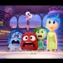 Inside Out (2015) - 454 x 303
