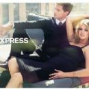 Kate Upton Express Collection