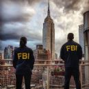 Missy Peregrym as Special Agent Maggie Bell in FBI