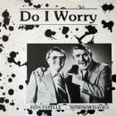 Don Estelle & Windsor Davies - Do I Worry - 454 x 438
