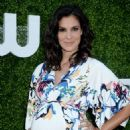 Daniela Ruah – 2016 CBS CW Showtime Summer TCA Party in West Hollywood - 454 x 614
