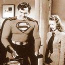 Superman - 454 x 455
