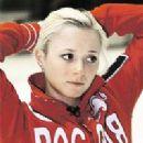 Yelena Berezhnaya