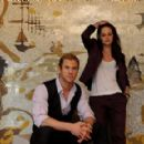 SWATH Portraits in Sydney