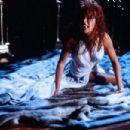 Fright Night (1985) - 454 x 303