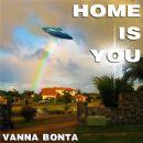 Vanna Bonta - Home Is You