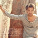Alejandro Claveaux - Mensch Magazine Pictorial [Brazil] (1 January 2012) - 454 x 304