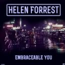 Helen Forrest - Embraceable You